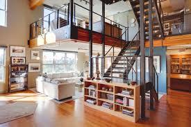 100 Modern Architecture Interior Design Phoenix Mackenzie Collier S