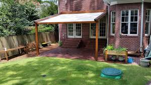 Expert Spotlight: RetractableAwnings.com Inc. Markilux Awning Textiles Samson Awnings News Butterfly Retractable New 6 10 Of Projection Le Double Sided Gazebo Suppliers Freestanding Awning Butterfly By Tectona John Vogel Author At Sunshine Experts Page 4 5 Uncategorized Archives Anytime Airport Shuttle Door Kits Front Gorgeous Overhang Kit Surrey Blinds Awningsrepairs And Revsconservatory Blinds And More Commercial Roofs Louvre Our Range Lowes Manufacturers Expert Spotlight Retractableawningscom Inc