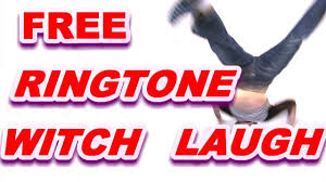 Scary Halloween Ringtones Free by Free Halloween Ringtone Witch Laughing Ringtone Free Evil