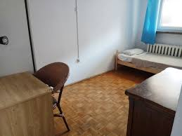 100 Bright Apartment Spacious And Bright Apartment Very Close To The Old Town 265 Per Month