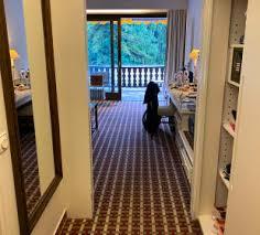 hotelbilder wyndham grand bad reichenhall axelmannstein
