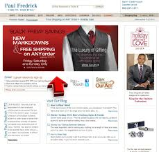 Paul Frederick Promo Code / Recent Discounts Mcdvoicecom Customer Survey 2019 And Coupon Code Mcdonalds Survey Coupon Chick Fil A Receipt Code September 2018 Discounts Kroger Coupons On Card Actual Store Deals Mcdvoice Free Sandwich Offer Mcdvoicecom Wonderfull Mcdvoice Rules Business Personalized Mcdvoice Ways To Complete It Procedures And Tips Mcdvoice Mcdonalds At Wwwmcdvoicecom Online For Surveys The Go 28 Images How To Get Free Wwwmcdvoicecom Sasfaction Coupon Www Com 7 Days Mcdvoice