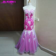 compare prices on prom dresses corset back online shopping buy