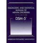 desk reference to the diagnostic criteria from dsm 5 walmart com