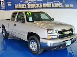 2007 Chevrolet Silverado 1500 For Sale In Denver CO - Used Chevrolet ... New For 2015 Nissan Trucks Suvs And Vans Jd Power File1978 Ford Transit Van Ice Cream Cversion 22381174286 The Citan From Just 17500 Pm Iercounty Truck Van Bestselling Cargo Family On Earth Now That Is A Family Automotive Movation Pinterest Honda Introduces Minnie Truckscom Jim Glover Auto Car Dealer In Owasso Ok Transportation Icons Stock Vector Illustration Of Newton Iowa Used Best Pickup Trucks 2018 Express And Denver Image Kusaboshicom