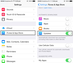 Does Your iPhone Drains a Battery Life Know How to Stop It