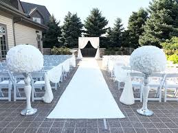 Satin Chair Wedding & Event Rental Decor - The Celebration ... Kara Kamienski Photography Central Illinois Wedding Chicago And Suburbs Portrait Photographer Elegant Chair Covers Linens Chair55 On Pinterest Event Decor Cheap Chair Covers Rockford Illinois 1 Cover Rh Homepage Fraley Cushion Cleartop Tents Blue Peak Inc