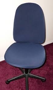 pour fauteuil de bureau housse pour chaise de bureau tournante pivotante housse