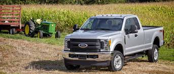 2017 Ford F-250 Towing Capacities & Features 2016 Ford F650 And F750 Commercial Truck First Look Allnew Fseries Super Duty Leaves The Rest Behind Raises F150 Towing Capacity Full Hd Cars Wallpapers Real Power Comes Standard In 2017 Ford F150 50l Supercab 4x4 Towing Max Actuals The Hull Truth F350 Dually Travel Trailer Youtube 2015 Cadillac Escalade Vs 35l Ecoboost Review 2009 You May Not Need A F250 King Of 12 Towers Guide To Upgrading 2014 Reviews And Rating Motor Trend