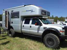 Adventure/overland Slide In Camper - Google Search | Truck Campers ... Bakflip Csf1 Hard Folding Truck Bed Coveringrated Rack System Homemade Truck Camper Youtube Feature Earthcruiser Gzl Camper Recoil Offgrid For Sale 99 Ford F150 92 Jayco Pop Upbeyond Up Small Expedition Portal Rvnet Open Roads Forum Campers Steps How To Organize Add Storage And Improve Life In A Home Outfitter Rv Manufacturing Cheap Livingcom Incredible Adventure Rig Toyota Tacoma Our Twoyear Journey Choosing Popup Lifewetravel