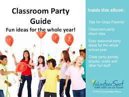 Classroompartyideas 110731165647 Phpapp01 Thumbnail 4cb1313161083