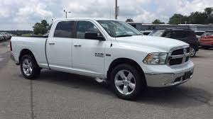 Used Cars, Trucks, Vans Suvs Inventory - Jim Hayes Inc. Cars Dealer ... Diessellerz Home 1994 Ford F350 Diesel Black 4x4 Crew Cab Truck Sale 2013 Porsche Cayenne Lake Forest Il Executive Motor Carz Trucks Lifted New Car Updates 2019 20 Momence Used Vehicles For Friendly Roselle 2018 Ram 2500 Sale Near Springfield Decatur Lease Rolling Coal Fine Would Be 5000 Under Proposed Illinois Law Nashville When Will Silverado Be On The Dealership Lots Youtube Obrien Nissan Preowned Cars Bloomington