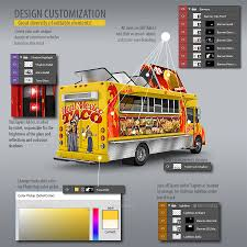 Food Truck, Taco Truck, Step Van Mock-Up By Bennet1890 | GraphicRiver Ultimate Guide To Menu Display Options For Food Trucks Truck Private Events Dos Gringos Mexican Kitchen Eugenes Hot Chicken We Are A Southern Style Restaurant Food Toasted At Best Friends El Paso Cgdons After Dark Free Lips Sushi Vector Pictures Chedda Burger Menu Slc 30 Drink Templates Premium Blog Development Cheese Wizards Grilled Ideas Heavys Soul In Tampa Fl