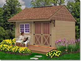 10x14 Garden Shed Plans by 28 Best Tools Storage Images On Pinterest Garden Sheds Backyard