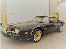 Trans Am T Tops | Top Car Reviews 2019 2020 2017 Trans Am Top Car Reviews 2019 20 Transam Trucking Orientation Day 1 With Starzevaloyal Youtube Barrnunn Transportation Truckers Review Jobs Pay Home Time Ag Inc Facebook T Tops Truckinglease Talk Camaro Complaints Fuel Snapping Up Fried Chicken In A Screaming 1975