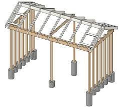 firewood shed plans 6x8 trailer chellsia