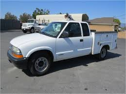 Chevrolet S-10 Automatic 4wd In California For Sale ▷ Used Cars On ... Top 15 Bike Haulers Of The Past 20 Years Center Tx Used Vehicles For Sale Chevrolet Silverado 2500 Nationwide Autotrader Greens Chevrolet East Moline Ilsuperior Conway Sold 2003 S10 Ls Extended Cab Meticulous Motors Inc Truck Profile Ss Questions What Does An Automatic 43 6cyl Best Pickup Reviews Consumer Reports 2001 Chevy Big Easy Build Dave Smith Specials On Trucks Cars Suvs Chevrolet S Truck Sale At Friedman Bedford And Lgmont Co 80501 Victory Colorado