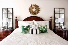 Some Master Bedroom Details Decor Ideas