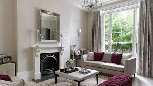 100 Kensington Gardens Square 22 London Hydrock