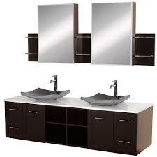 Ikea Braviken Double Faucet Trough Sink by Bathroom 426414 Wall Mount Biscuit Bathroom Sink Faucet 1 Jewcafes