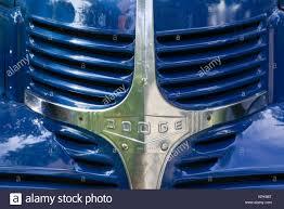 100 1938 Dodge Truck Pickup Stock Photos Pickup Stock Images Alamy