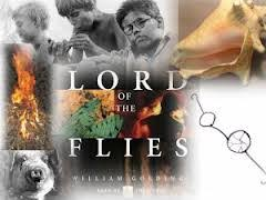 Decorous Definition Lord Of The Flies by Lord Of The Flies Honors English 10