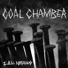 TIDAL: Listen To Coal Chamber On TIDAL Coal Chamber Amazoncom Music Wixcom Southernstar Created By Towpros Based On Southernstar1 Page 1 Big Truck Live Video Dailymotion Custom Trucks Trailer 18wheeler Big Rig Ming Week 2014 The Free Press Fernie Issuu Cd Made Usa Libro Pegado 15000 En Mercado Libre Abstract Song Best Image Of Vrimageco