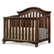 Sorelle Verona Double Dresser Combo French White by Westwood Design Meadowdale 4 In 1 Convertible Crib In Madeira Free