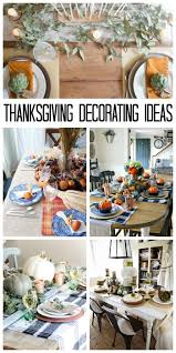Thanksgiving Decorating Ideas For Your Holiday Table - The Country ... Pottery Barn Thanksgiving 2013 Bestovers 101 Make The Most Of Your Leftovers Celebrating Kids Find Offers Online And Compare Prices At 36 Best Ideas Images On Pinterest 198 World Market The Blog November 2014 The Alist Best 25 Plates Ideas Fall Table Margherita Missoni Easy Tablescape Southern Style Guide