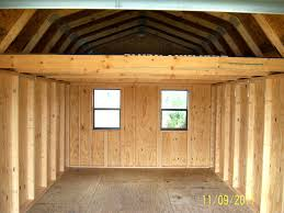 10x12 Gambrel Shed Material List by Best 25 10 12 Shed Plans Ideas On Pinterest Picturesque 12 24