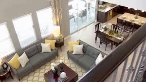 K Hovnanian Homes Floor Plans North Carolina by K Hovnanian Floor Plans