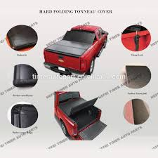 Dodge Dakota Truck Bed Wholesale, Truck Bed Suppliers - Alibaba