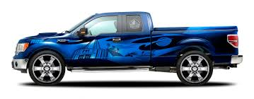 Ford F150 Truck Accessories 2011 - BozBuz Access Cover Linex Of Knoxville 9 Southern Mobile Business Rolling Across The South Photo Gallery Nfab Nerf Bars 0208 Dodge Ram Reg Cab Dennis Halls Auto Service Expert Auto Repair Tn 37922 Phoenix Cversions 12 Photos Customization 5915 Casey Dr 10 Best Linex Images On Pinterest Vehicles Vehicle And Boats Undcovamericas 1 Selling Hard Covers Smokey Mountains Album Tennessee Best Fireworks Store Camper Corral Nashville Truck Accessary World