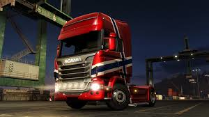 Euro Truck Simulator 2 - Norwegian Paint Jobs Pack On Steam Scs Softwares Blog Steam Greenlight Is Here Comunidade Euro Truck Simulator 2 Everything Gamingetc Deluxe Bundle Steam Digital Acc Gta Vets2griddirt 5eur Iandien Turgus Ets2 Replace Default Trailer Flandaea Software On Twitter Special Transport Dlc For Going East Mac Cd Keys Uplay How To Install Patch 141 Youtube Legendary Edition Key Cargo Collection Addon Complete Guide Mods Tldr Games