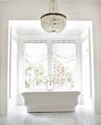 Chandelier Over Bathtub Code by 1545 Best Bodacious Bathrooms Images On Pinterest Bath Master