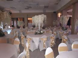 Wedding Chair Covers And Bows – Aavnc-school.com Chair Cover Ding Polyester Spandex Seat Covers For Wedding Party Decoration Removable Stretch Elastic Slipcover All West Rentals Chaivari Chairs And 2017 Cheap Sample Sashes White Ribbon Gauze Back Sash Of The Suppies Room Folding Target Yvonne Weddings And Vertical Bow Metal Folding Chair Without A Cover Hire Starlight Events South Wales Metal Modern Best Rated In Slipcovers Helpful Customer Decorations For Reception Style Set Of 10 150 Dallas Tx Black Ivory