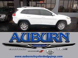 Used Cars On Sale In Auburn, IN | Auburn Chrysler Jeep Dodge RAM Ford Trucks In Fort Wayne In For Sale Used On Buyllsearch Find The 2016 Jeep Grand Cherokee Kelley Chevrolet Indianas Chevy Dealership Nissan Cars Kenworth T800 Tom Buick Gmc Serving Allen County Northern Indiana Caterpillar 735b For Sale Price 2500 Year 2012 Parrish Leasing Nationalease Equipment 50 Best Used Dodge Ram Pickup 1500 Savings 19k
