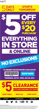 Pizza Hut Coupon Code 5 Off 2018 / Printable Coupons For ... Pizza Hut Latest Deals Lahore Mlb Tv Coupons 2018 July Uk Netflix In Karachi April Nagoya Arlington Page 7 List Of Hut Related Sales Deals Promotions Canada Offers Save 50 Off Large Pizzas Is Offering Buygetone Free This Week Online Code Black Friday Huts Buy One Get Free Promo Until Dec 20 2017 Fright Night West Palm Beach Coupon Codes Entire Meal Home Facebook Malaysia Coupon Code 30 April 2016 Dine Stores Carry Republic Tea
