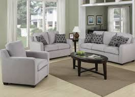 Raymour Flanigan Living Room Sets by Living Room Ashley Living Room Amazing Living Room Sets On Sale