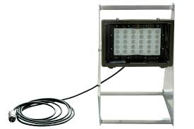 how to paint outdoor flood light bulbs home landscapings