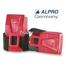 alpro ergonomic knee pads 50 85 in stock next day uk delivery