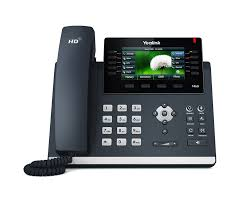 Cloudcall365 Hosted VoIP PBX Phone System For Business. From Only ... Nbn Phone Systems Emete Telecom Call Charges Surftec Ltd Voip Business Phonesip Pbx Enterprise Networking Svers Wide Area Communications System Cisco Powered Wessex 1608i Onex Poe Deskphone Telephone With Handset No Disable Sip Alg For Voip Phones Archives The Voip Shop News Hosted Gigaset C530a Ip Cordless Ligo Broadband Mobile Solutions Swift Bt Hub 5 Wireless Router Ac Adapter Ebay