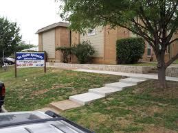 One Bedroom Apartments Denton Tx by Apartment Unit A 16 At 2269 W Oak Street Denton Tx 76201 Hotpads