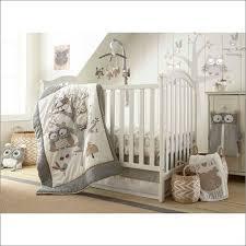 Bedding Cribs Owl Crib Bedding For Girl Babies R Us Crib Manual