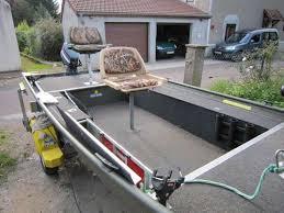siege pour barque pour barque peche