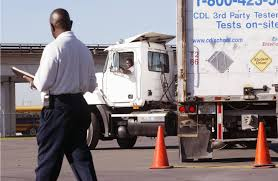 Florida Says Commercial Truck Driving School Cooked Test Results ... Learn How To Driver A Semitruck And Take Learner Test Class 1 2 3 4 Lince Practice Tests At Valley Driving School Buy Barrons Cdl Commercial Drivers License Tesla Develops Selfdriving Will In California Nevada Fta On Twitter Get Ready For The Road Test Truck Of Last Minute Tips Pass Your Ontario Driving Exam Company Failed Properly Truckers 8084 20111029 Evoc Rebecca Taylor Passes Her Category Ce Driving Test Taylors Trucks Drive With Current Collectors Public Florida Says Cooked Results