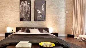 Cheap Home Decor Ideas - Cheap Interior Design Wallpaper Design For Living Room Home Decoration Ideas 2017 Samarqand Designer From Nilaya By Asian Paints India Creates A Oneofakind Family In Colorado Design Contemporary Ideas Hgtv The 25 Best Wallpaper Designs On Pinterest Roll Decor The Depot Abstract Blue Geometric Geometric Wallpapers Designs For Interiors 1152 Black And White To Help You Finish Decorating Swans Hibou Mural Bathroom Amazing Modern Wall Story Your Specialist Singapore
