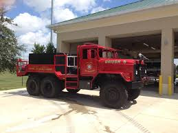 GA Chivvis Corp - Fire Apparatus And Equipment – Sales And Service ... 2006 Gmc C5500 Kme Mini Pumper Jons Mid America 2005 Ford F 750 Fire Truck 44 Rtrucks F550 Brush Pinterest Trucks And Brush Trucks Weis Safety 1996 Freightliner Fl70 Southern Coach Truck For Sale Apparatus Category Spmfaaorg 4x4 Fire For Sale Wildland Firetruck 15 Forestry Latest News Front Line Services C Series Wikipedia Tanks Plastic Water