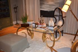 Interior Decorator Salary South Africa by Events Archives Splendid Habitat Interior Design And Style