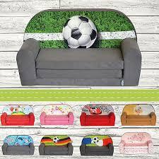 canapé convertible enfant mini canapé lit enfant convertible sofa fauteuil eur 42 90